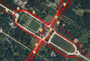 15km-GrosserGarten