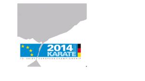 Karate-EM-2014