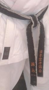 black-belt-Sensei-Weiselowski