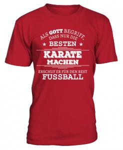 tshirt-die-besten-karate