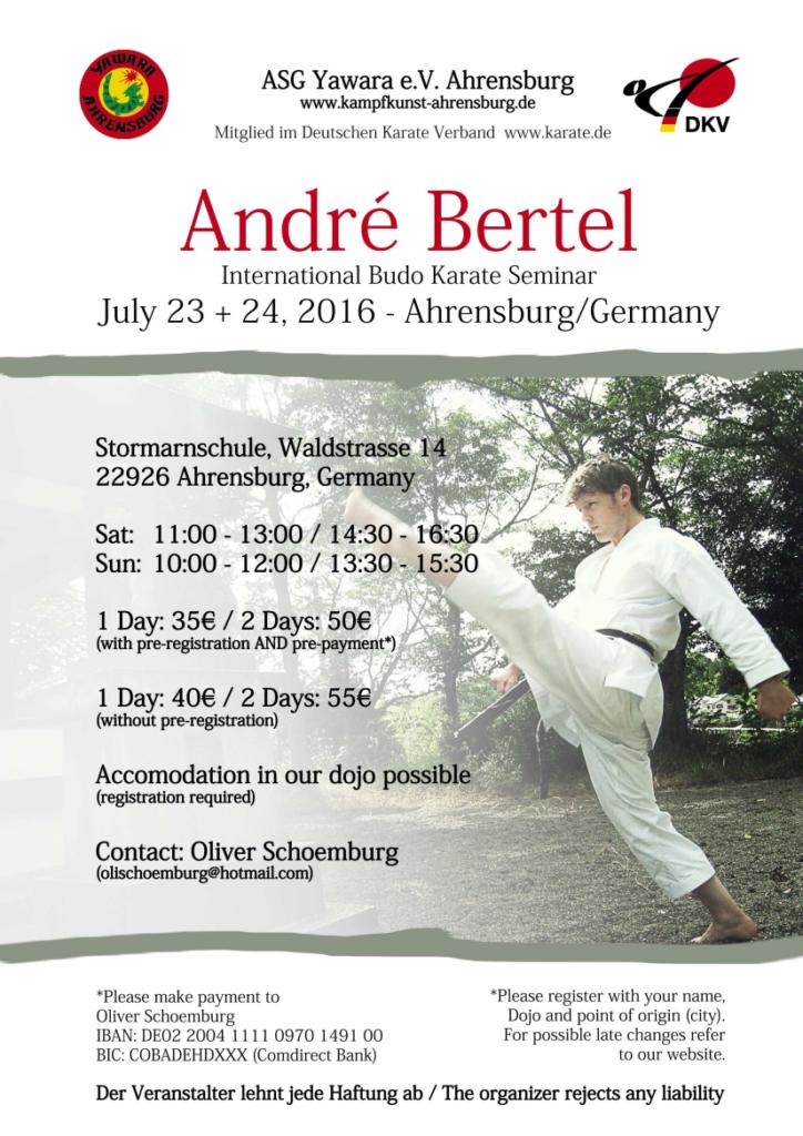 AndreBertelSeminarDeutschland2016