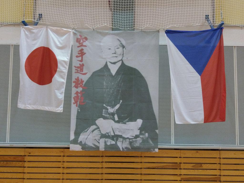 Kihon | Mein Karate Do
