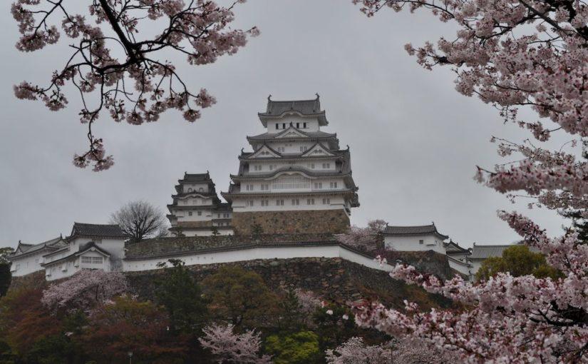 Kyoto – vierter Tag
